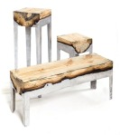 cast-aluminium-and-wood-furniture-3453485