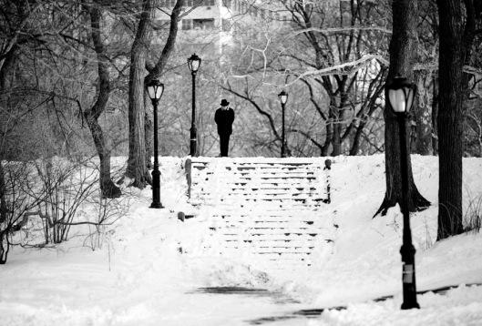 blizzard11