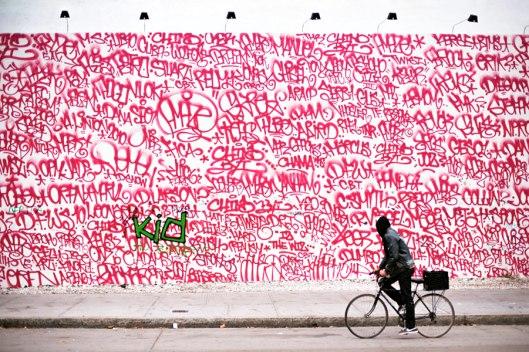 graffitimural