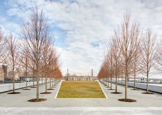 dezeen_Four-Freedoms-Park-by-Louis-Kahn_ss_1b