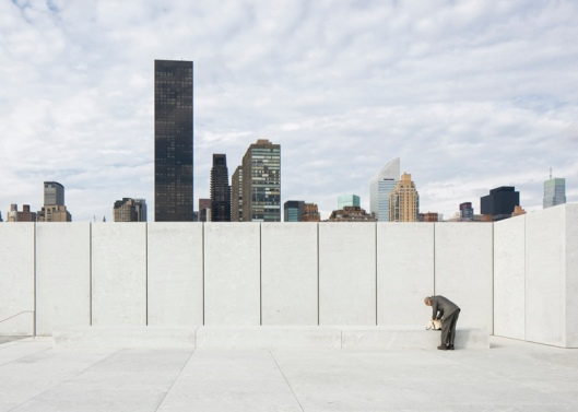 dezeen_Four-Freedoms-Park-by-Louis-Kahn_ss_2