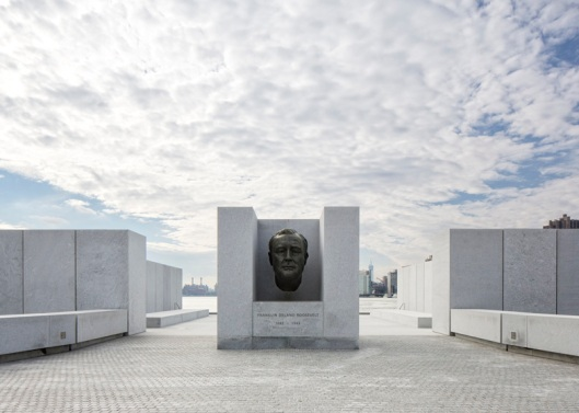 dezeen_Four-Freedoms-Park-by-Louis-Kahn_ss_6