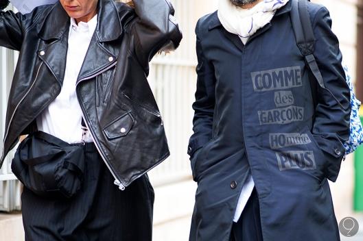 IMKOO_COMME-DES-GARCONS-HOMME-PLUS_PARIS-FASHIOIN-WEEK_2013SS_NEW-YORK-STREET-FASHION_KOO