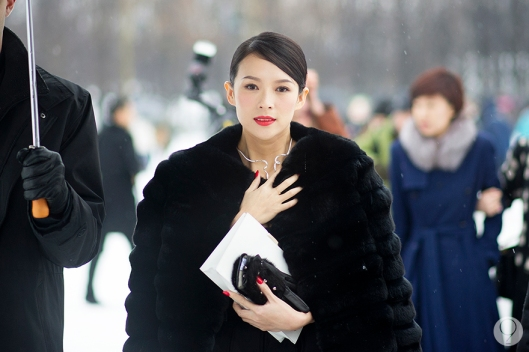 IMKOO_ZHANG-ZIYI_PARIS-COUTURE_HAUTE-COUTURE_2013FW_NEW-YORK-STREET-FASHION_KOO