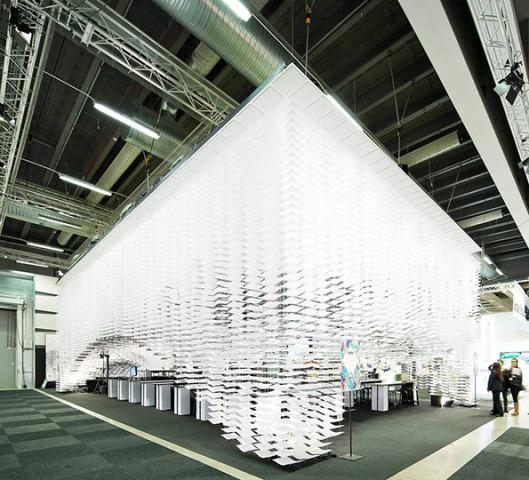 Pavilion04