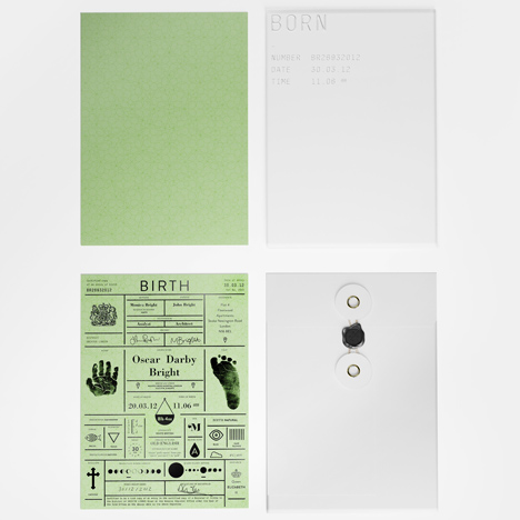 Dezeen_Birth-certificates-by-IWANT-for-Icon-magazine_3sq