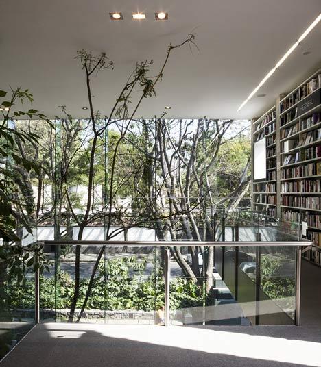 Dezeen_Elena-Garro-Cultural-Centre-by-Fernanda-Canales-and-Arquitectura-911sc_11