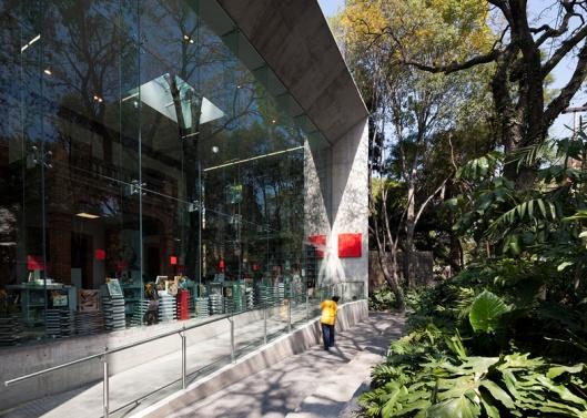 Dezeen_Elena-Garro-Cultural-Centre-by-Fernanda-Canales-and-Arquitectura-911sc_ss_5