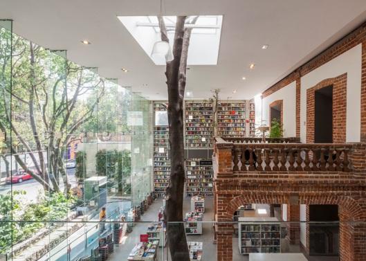 Dezeen_Elena-Garro-Cultural-Centre-by-Fernanda-Canales-and-Arquitectura-911sc_ss_6