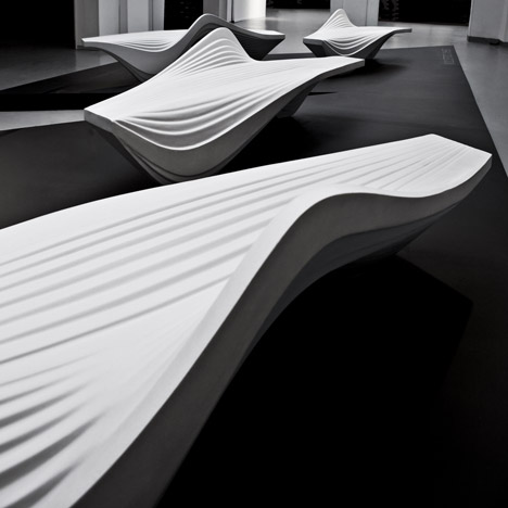 dezeen_Serac-Bench-by-Zaha-Hadid-for-Lab23_1sq