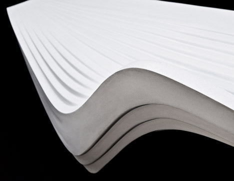 dezeen_Serac-Bench-by-Zaha-Hadid-for-Lab23_4