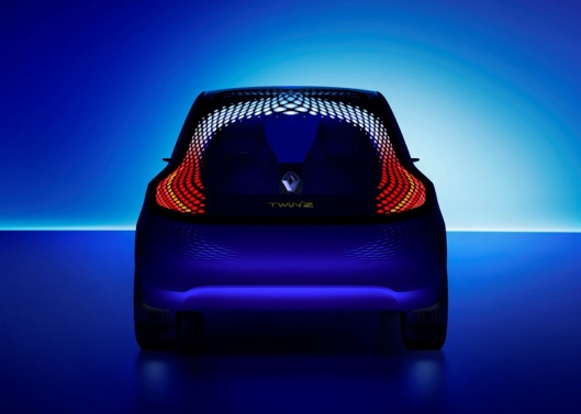 dezeen_TwinZ-concept-car-by-Ross-Lovegrove-for-Renault_ss_11