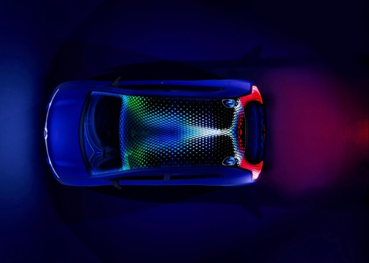dezeen_TwinZ-concept-car-by-Ross-Lovegrove-for-Renault_ss_2
