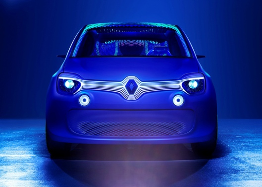 dezeen_TwinZ-concept-car-by-Ross-Lovegrove-for-Renault_ss_3