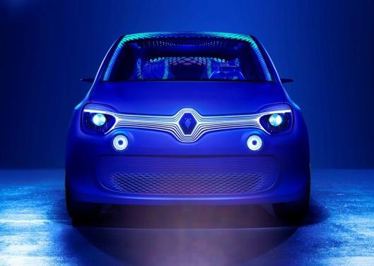 dezeen_TwinZ-concept-car-by-Ross-Lovegrove-for-Renault_ss_3