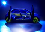 dezeen_TwinZ-concept-car-by-Ross-Lovegrove-for-Renault_ss_5