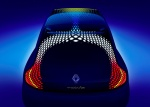dezeen_TwinZ-concept-car-by-Ross-Lovegrove-for-Renault_ss_6