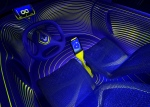 dezeen_TwinZ-concept-car-by-Ross-Lovegrove-for-Renault_ss_9