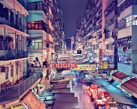 Thomas-Birke_hongkong